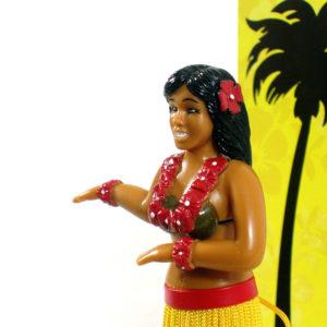 ballerina-hawaiana-danzante-pannello-solare