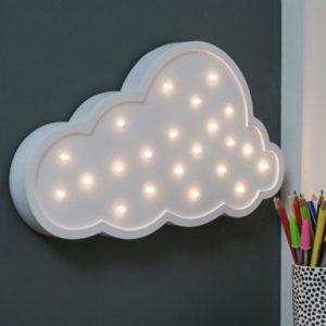 cloud-light-lampada-legno-bianco-led-circus-goolp