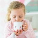 coppia-mug-sorridenti-thirs-tea-a-little-lovely-company