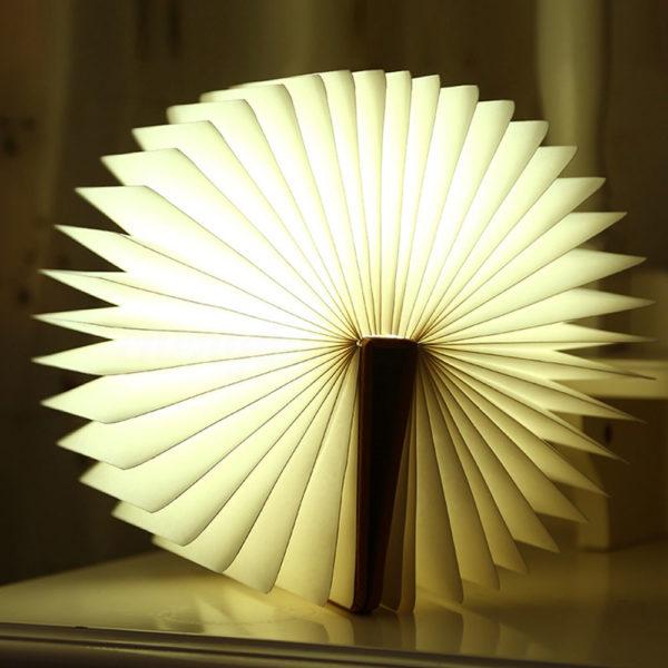 lampada-libro-ventaglio-carta-comodino-quaderno-goolp