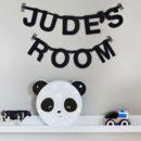 lampada-panda-cameretta-goolp-led-light-smiling-faces