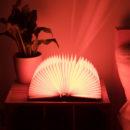 lampada-libro-multicolore-cambiacolore-rosso-luce-led-goolp