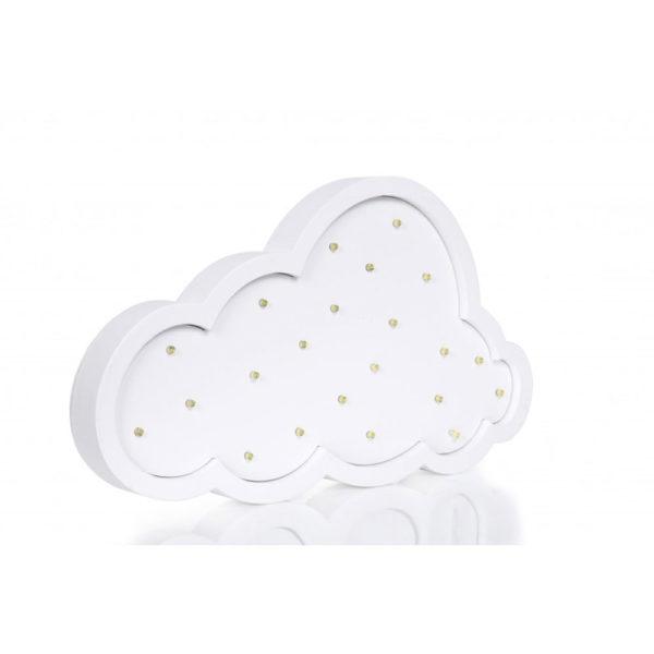 led-light-cloud-nuvola-bianca-legno-goolp