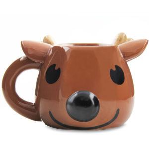 mug-renna-cambiacolore-termosensibile-cervo-alce-paladone-tazza-goolp