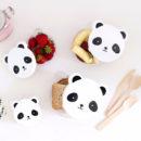 4 panda snack box goolp