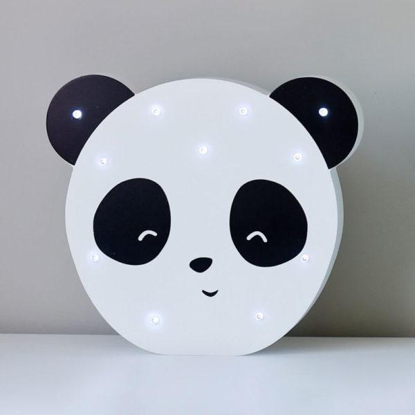 panda-led-light-lampada-bambini-goolp