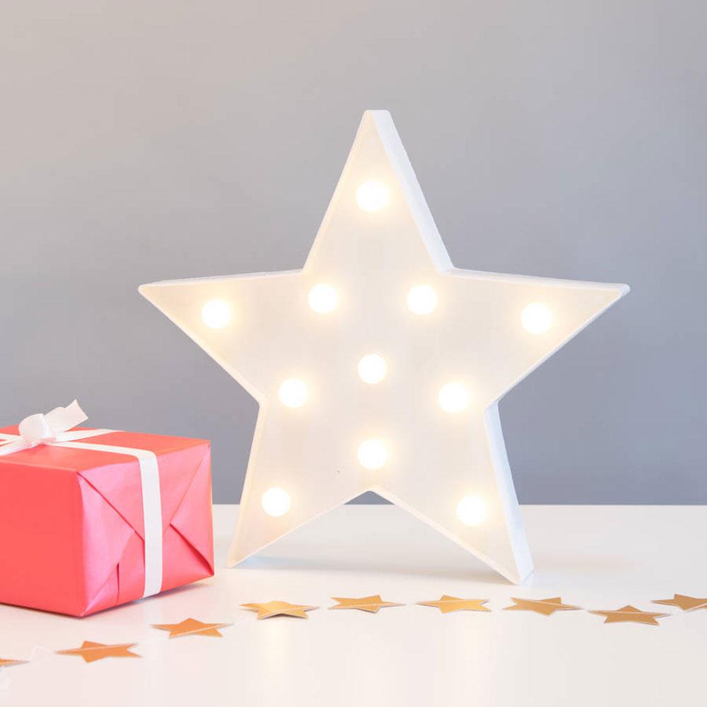 lampada-stella-bianca