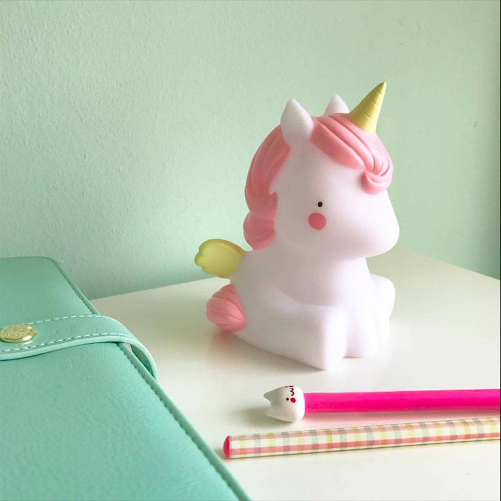 unicorn mini light