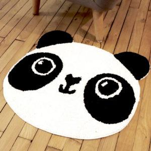 tappeto panda goolp