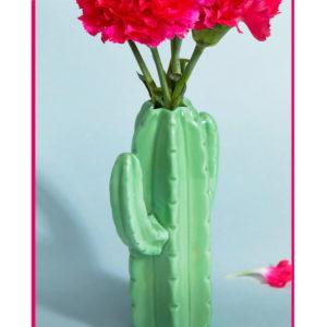 vaso cactus sass belle goolp