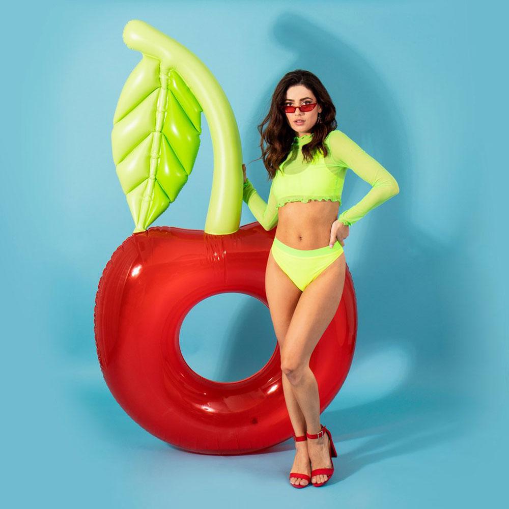 ciliegia-gonfiabile-mare-piscina-sunnylife-goolp