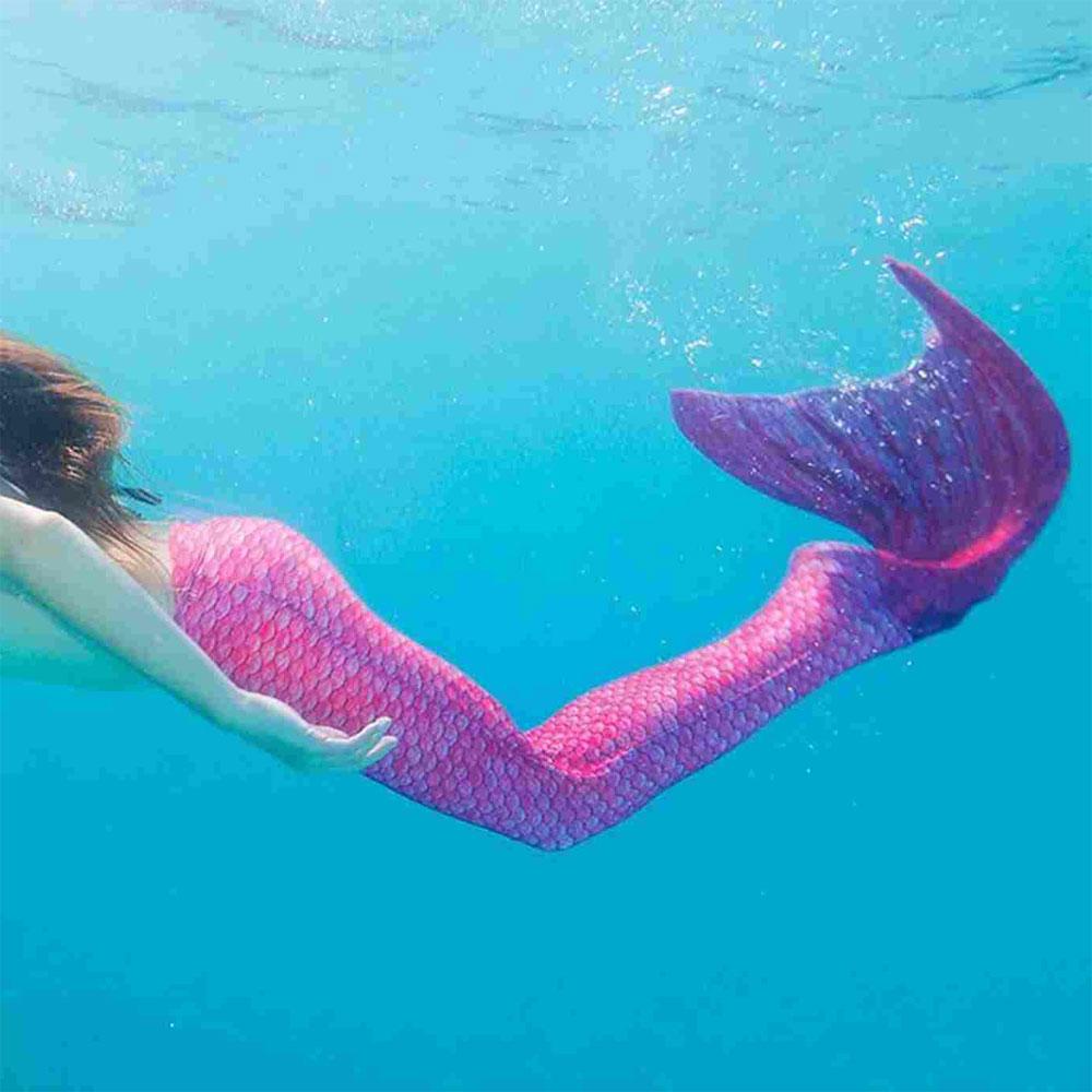 coda-da-sirena-nuotare-goolp