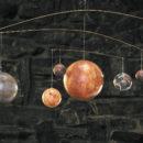 sistema-solare-authentic-models