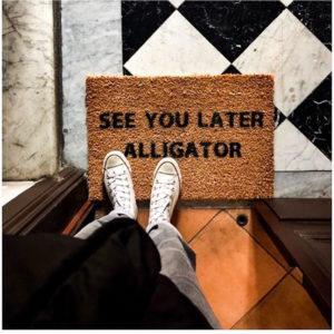 zerbino-see-you-later-alligator-giulia-valentina
