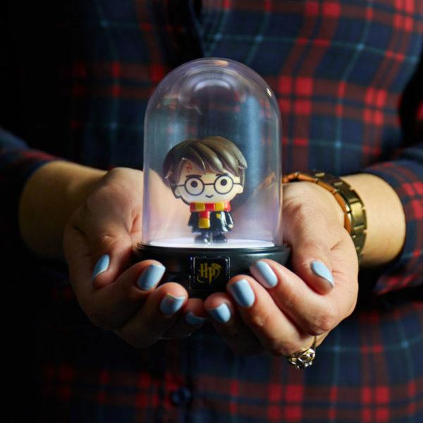 harry-potter-light-mini-bell-jar-light