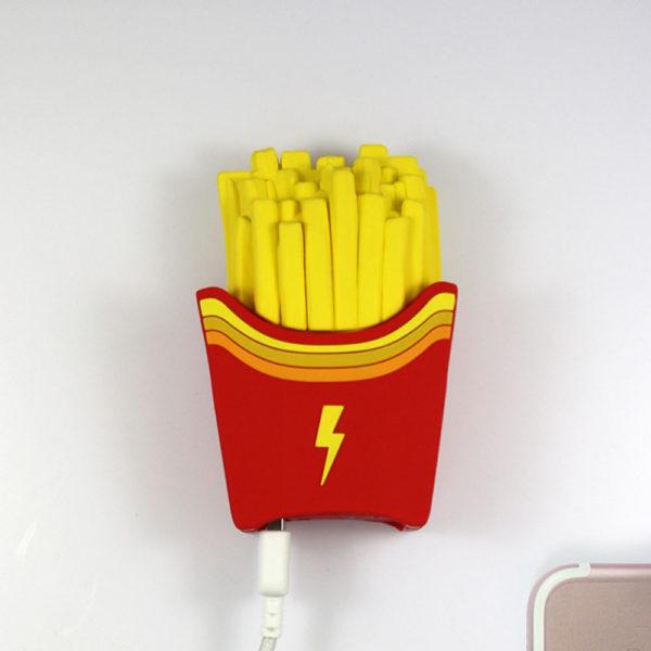 mojipower-patatine-fritte-fries-goolp-caricatore-smartphone