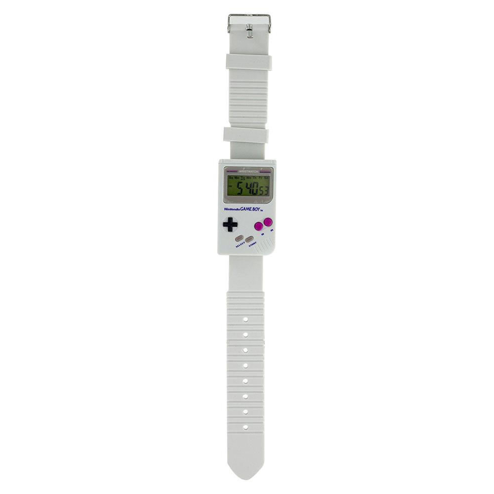 orologio-da-polso-game-boy-nintendo-originale-goolp