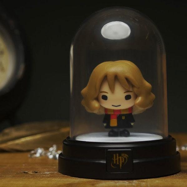 hermione-collectible-ermione-light-goolp