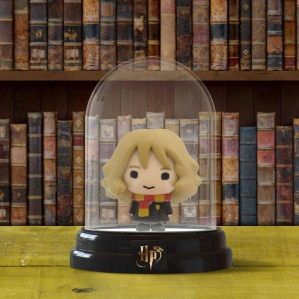 harry potter-ermione-light-paladone-goolp