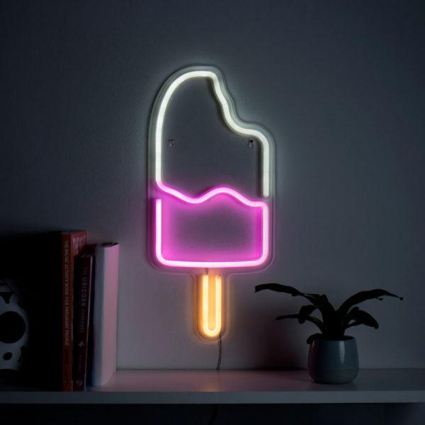 lampada-ghiacciolo-neon-gelato-ice-lolly-light-goolp