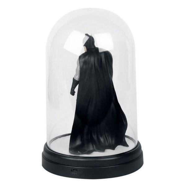 lampada-batman-light-goolp