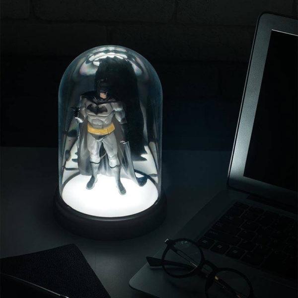 lampada-batman-light-paladone