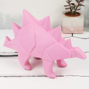 lampada-dinosauro-rosa-stegosauro-goolp
