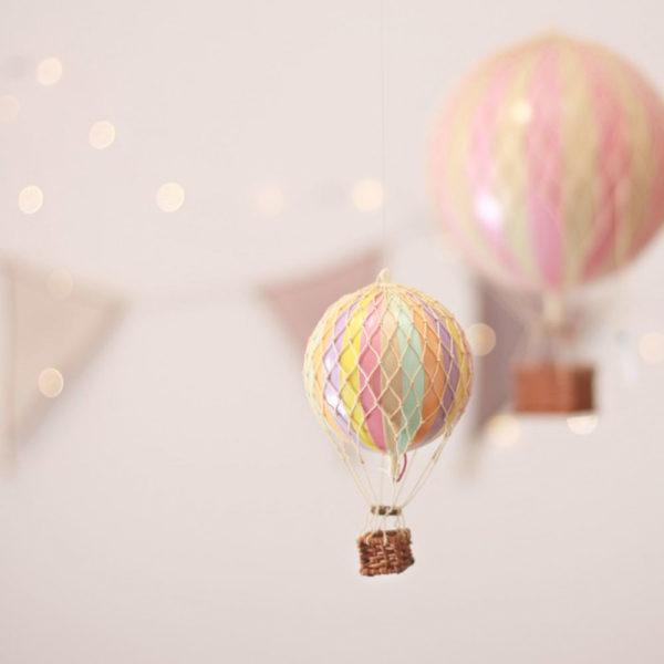 mongolfiera-pastello-mini-arcobaleno-da-appendere-goolp-authentic-models