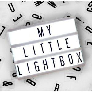 little-lightbox-a6-magnetica-goolp-locomocean