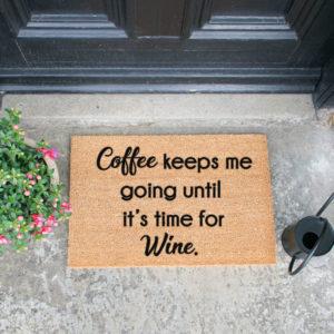 COFFEE-KEEPS-ME-GOING-ZERBINO