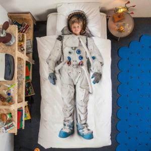 copriletto-astronauta-snurk-bedding-goolp