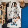 copripiumino-astronauta-snurk-bedding-goolp
