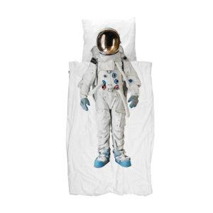 copripiumino-astronauta-snurk-bedding-letto-singolo-goolp