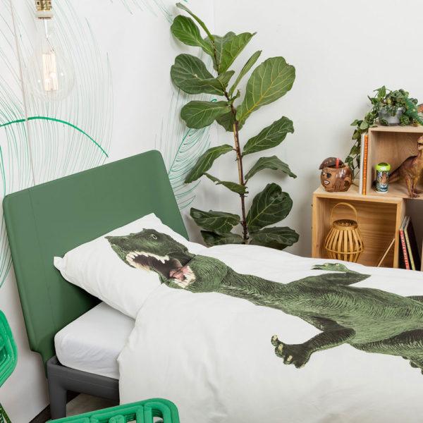copripiumino-dinosauro-t-rex-snurk-bedding-goolp