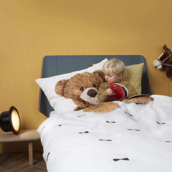 copripiumino-orsacchiotto-bambini-ameretta-snurk-goolp