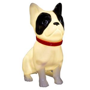 french-bulldog-lampada-goolp