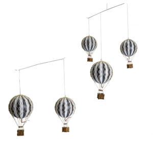 giostrina-per-la-culla-con-mongolfiere-decorative-goolp