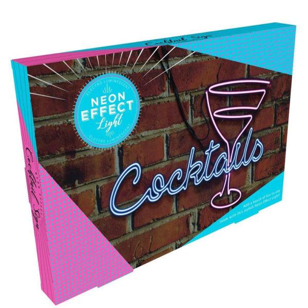 lampada-cocktails-neon-goolp