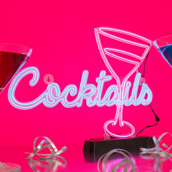 lampada-neon-cocktails-el-light-goolp