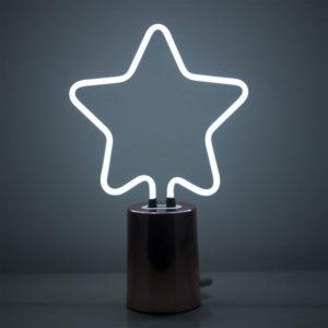 lampada-neon-stella-goolp