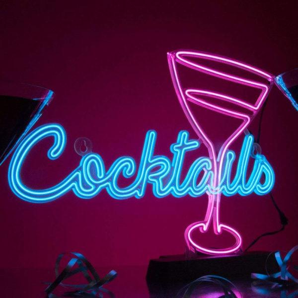 neon-cocktails-el-light-fizz-creations-goolp