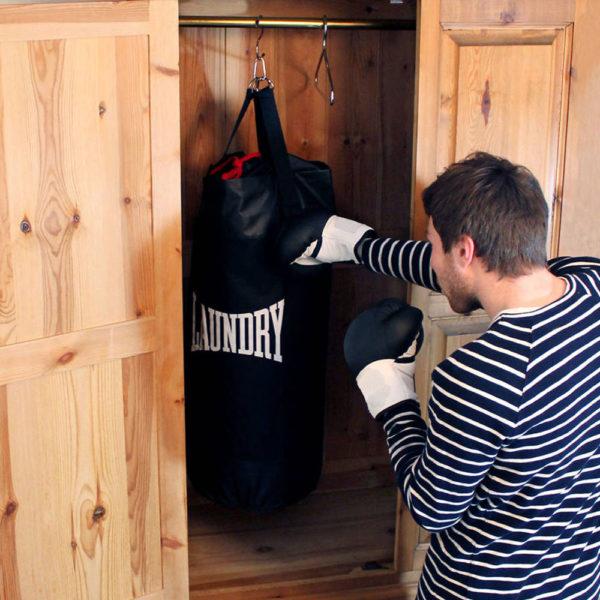 sacca-boxe-biancheria-lavanderia-punch-bag-laundry-goolp