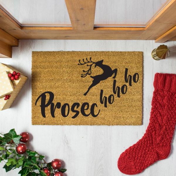 zerbino-proseccohoho-arsty-doormats-goolp